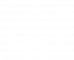 Net Drinks