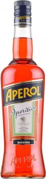 APEROL BARBIERI 750ML