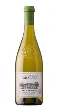 VINHO TARAPACA GRAN Reserva Sauvignon Blanc 750ML