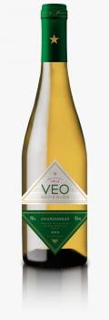 VINHO VEO SUPERIOR CHARDONNAY 750ML