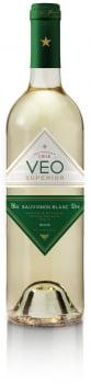 VINHO VEO SUPERIOR SAUVIGNON BLANC 750ML