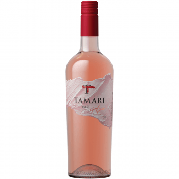 VINHO TAMARI SPECIAL SELECTION ROSE 750ML