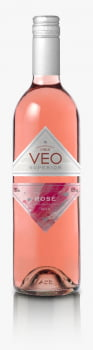 VINHO VEO SUPERIOR ROSE 750ML